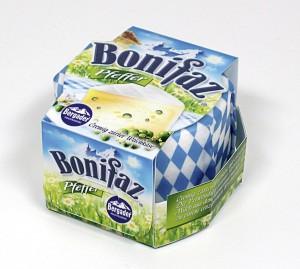 bonifaz-pfeffer