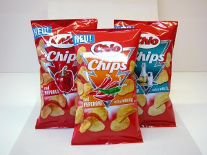 chio_chips