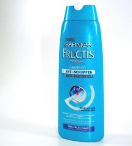 fructis_as