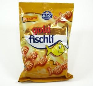 gold-fischli