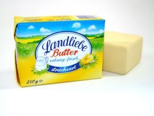 landliebe_butter