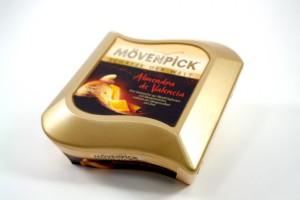 moevenpick