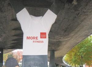 riesen-t-shirt